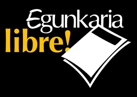 egunkaria