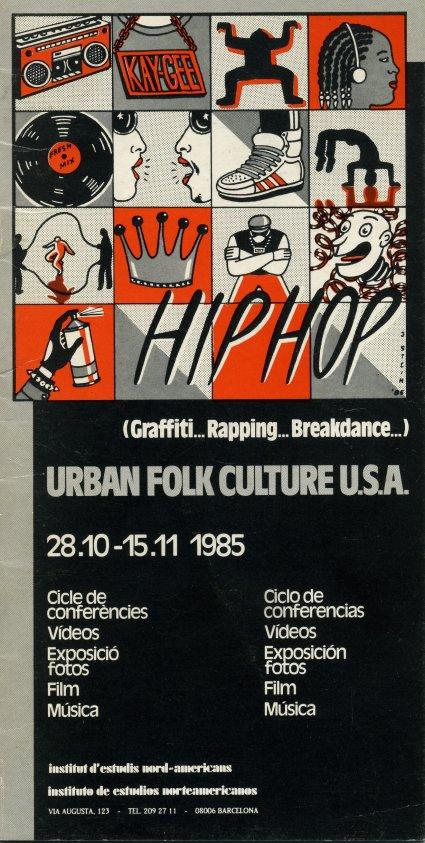 hiphop1985