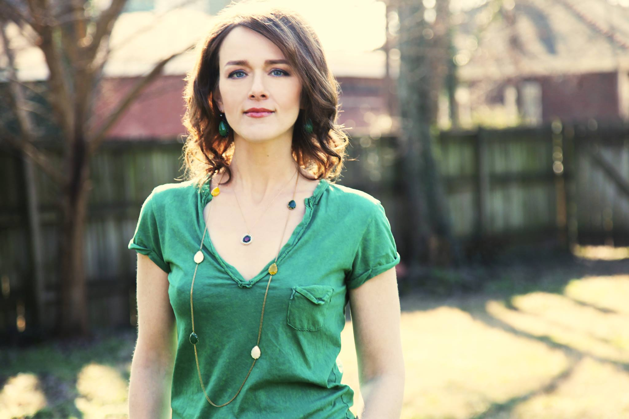 Laura-Cantrell