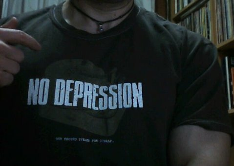nodepression4