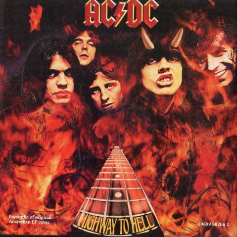 acdc-highway-to-hell-20x20cm-D_NQ_NP_782618-MLA26413867191_112017-F