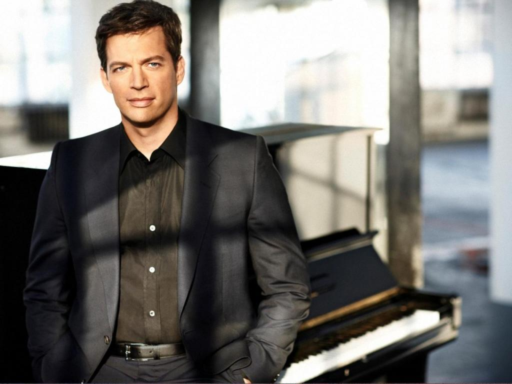 harry_connick_jr_57931-1024x768