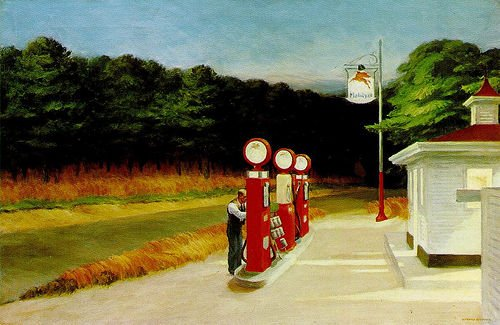 edwardhopper