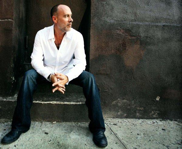 El cantautor Marc Cohn habló en la canción