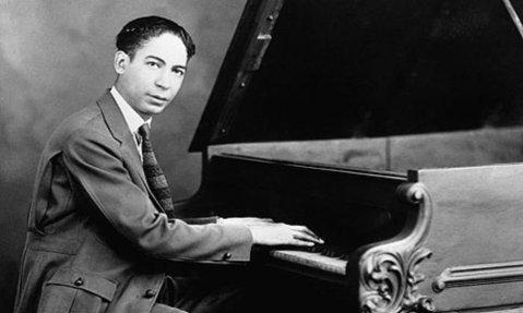 Jelly Roll Morton, uno de los pioneros del piano de Nueva Orleans