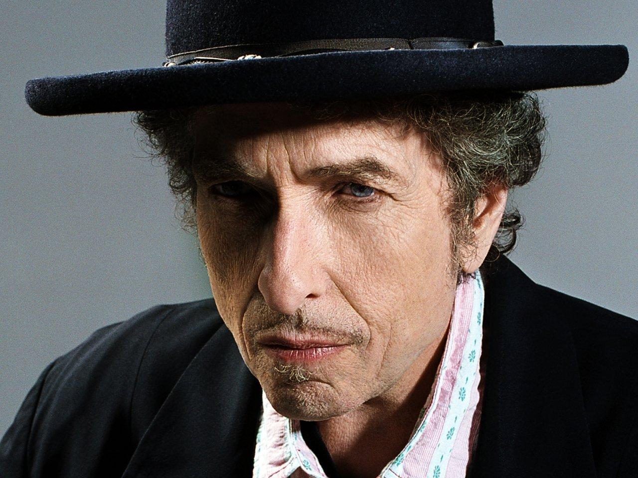 Bob Dylan, o cuando la obra de un artista se convierte en universal