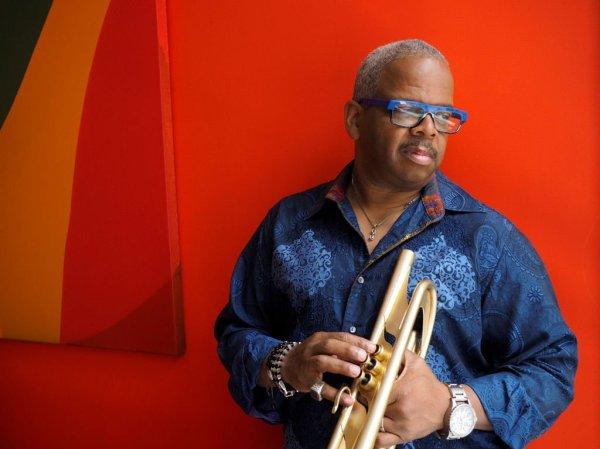 El trompetista Terence Blanchard: del jazz clásico a la influencia del último Miles Davis