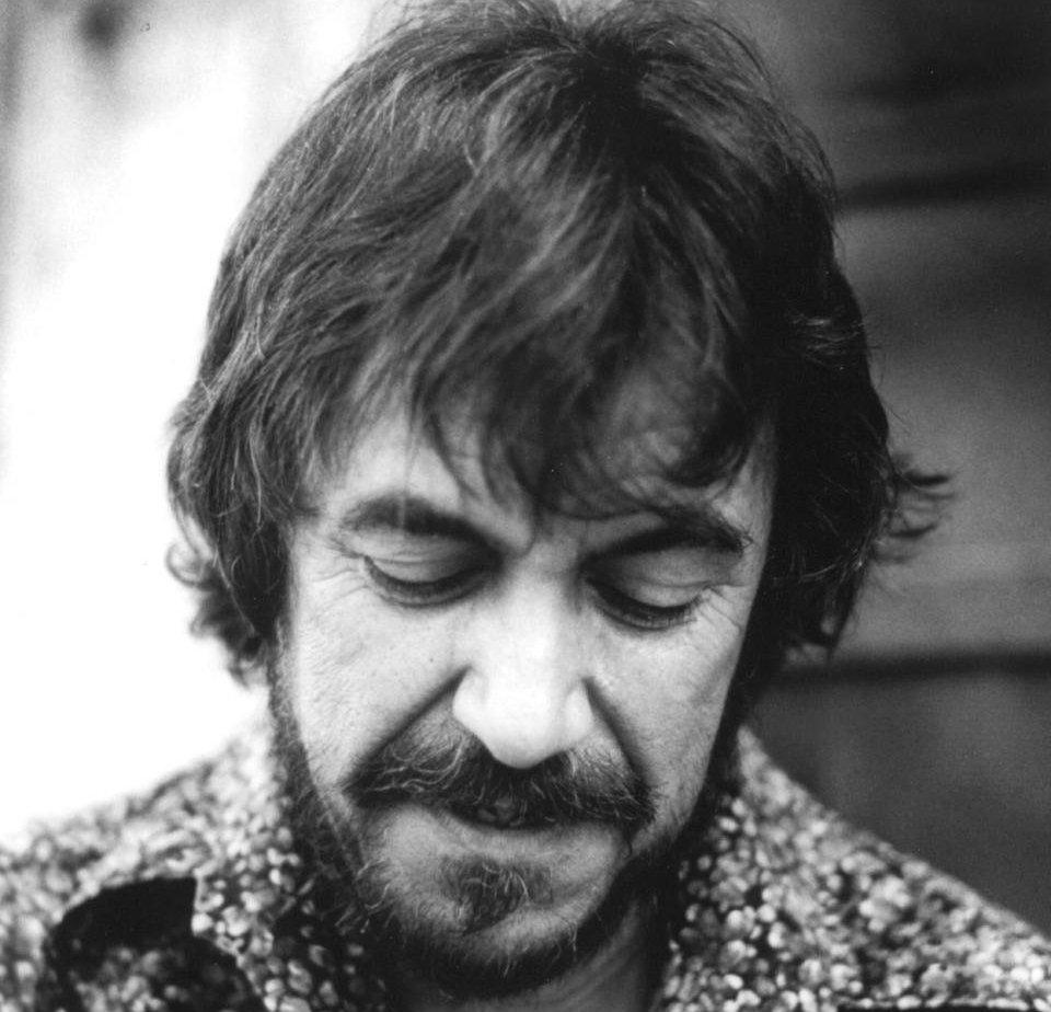 Bobby Charles, figura del swamp pop y compositor de éxito