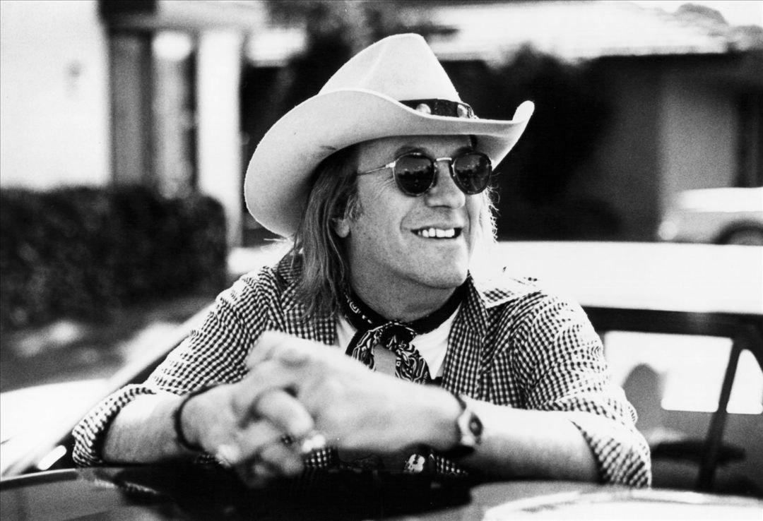 Doug Sahm, uno de los tesoros ocultos de la música texana