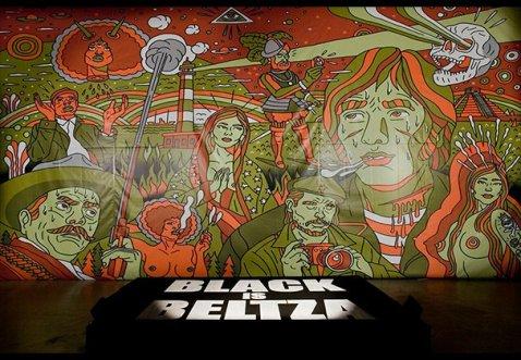 blackisbeltza1