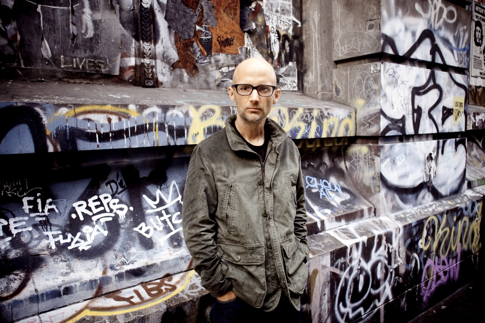 Moby-by-Summy-Khalsa-for-Destroyed-27