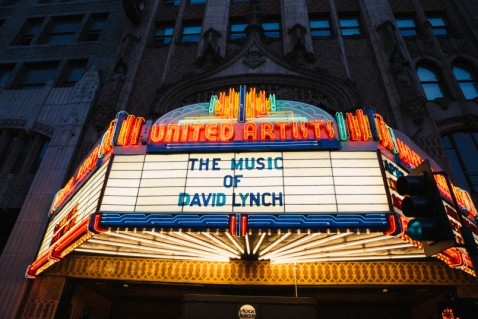 music of david lynch1