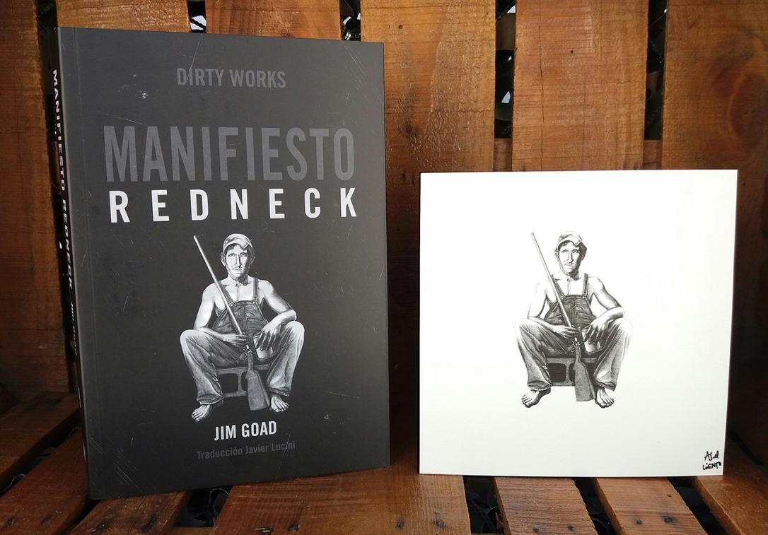 redneck manifesto 2